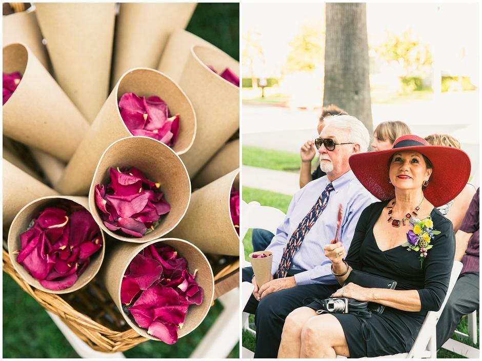 Walker House Wedding San Dimas 0011