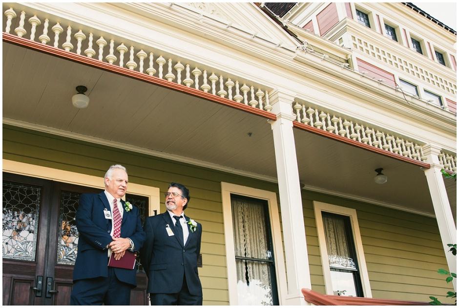 Walker House Wedding San Dimas 0012