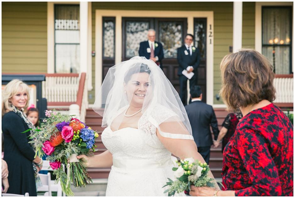 Walker House Wedding San Dimas 0014