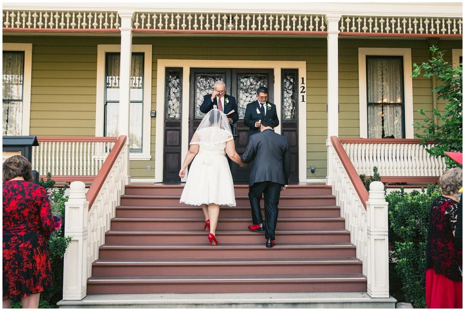Walker House Wedding San Dimas 0015