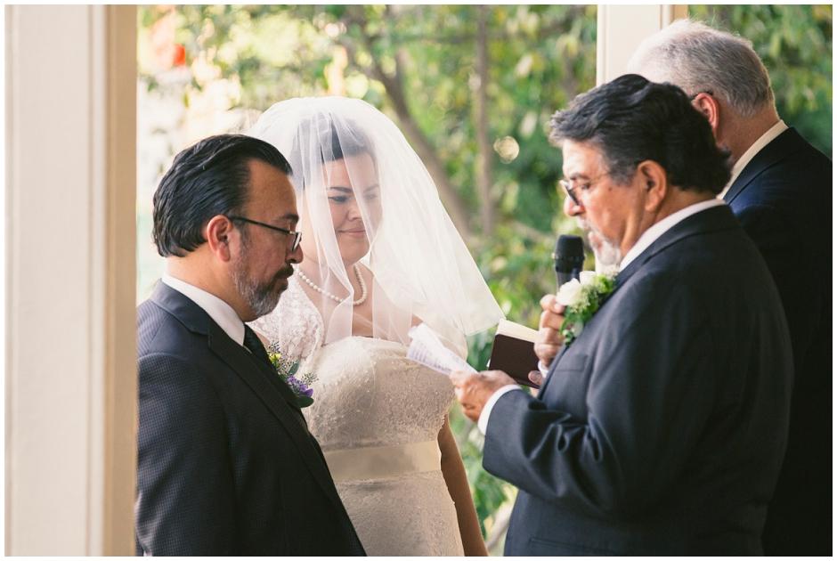 Walker House Wedding San Dimas 0016