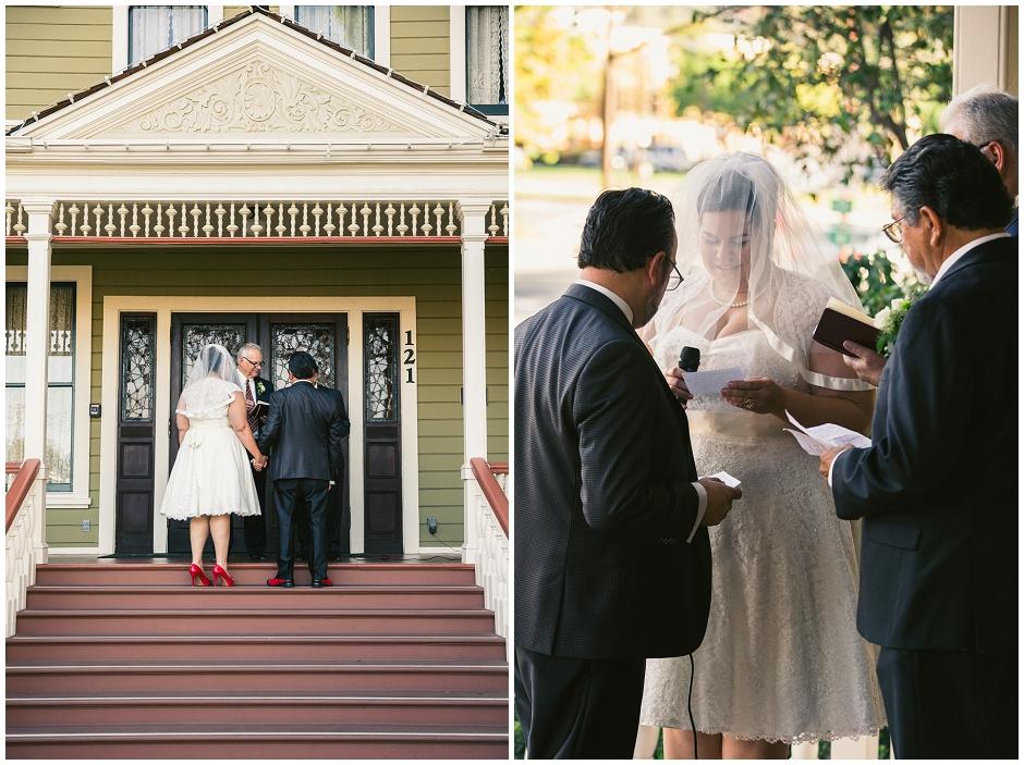 Walker House Wedding San Dimas 0017