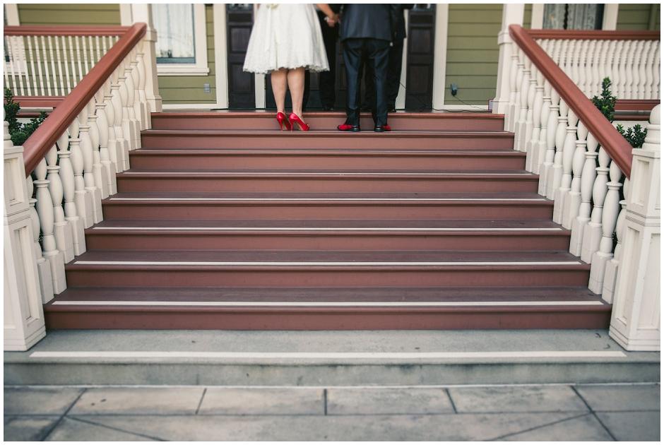 Walker House Wedding San Dimas 0019