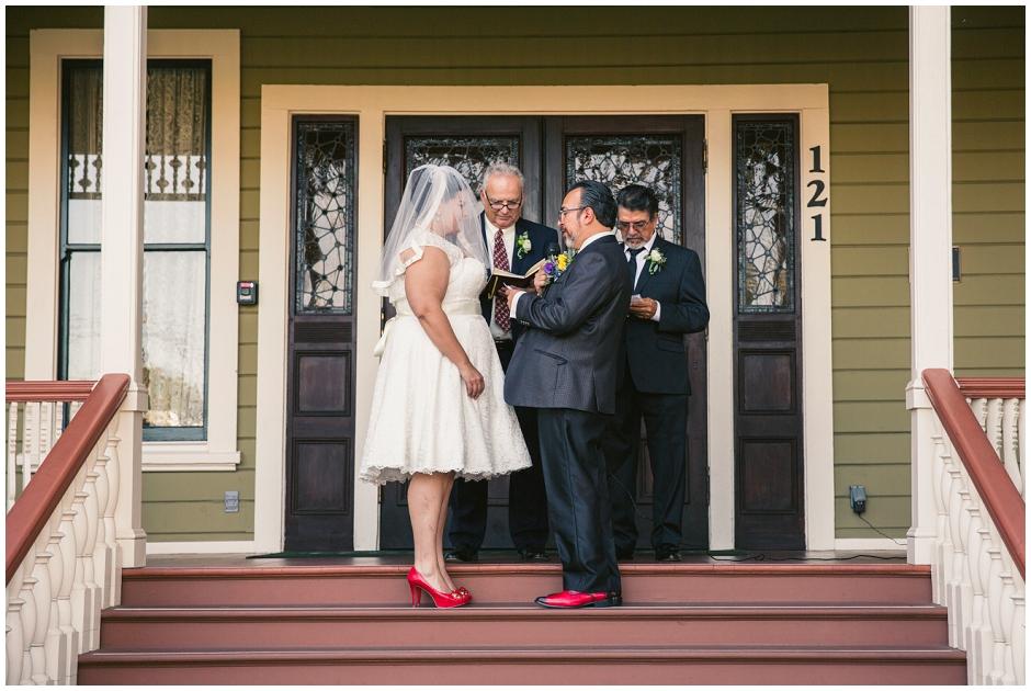 Walker House Wedding San Dimas 0020