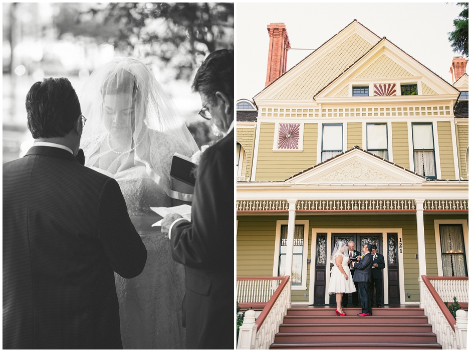 Walker House Wedding San Dimas 0021