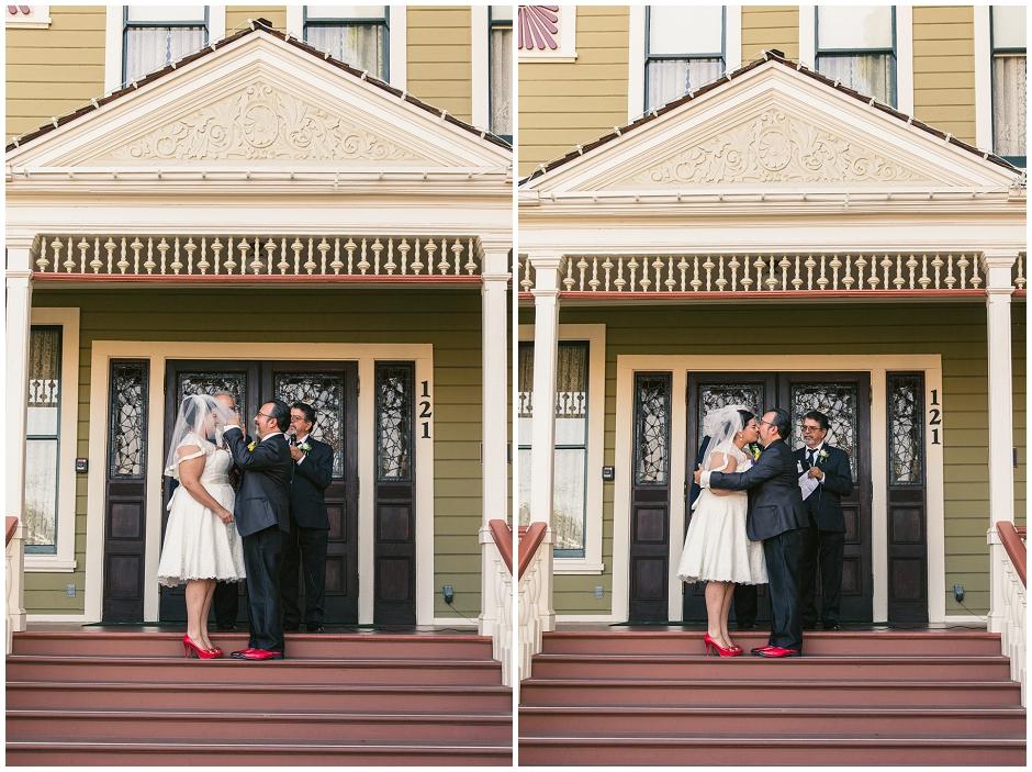 Walker House Wedding San Dimas 0023