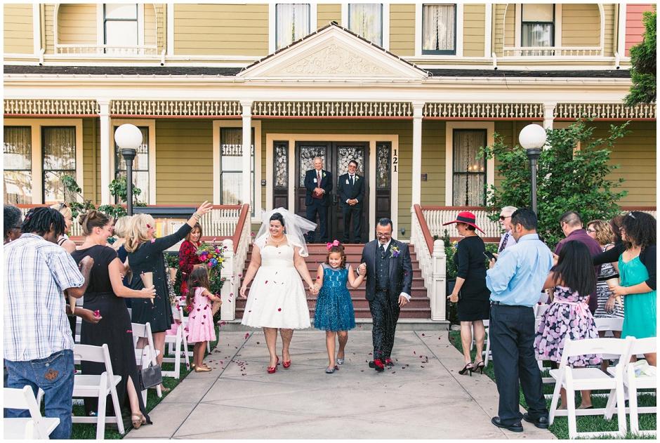 Walker House Wedding San Dimas 0027