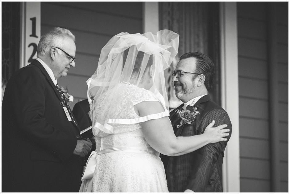 Walker House Wedding San Dimas 0024