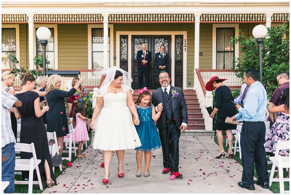 Walker House Wedding San Dimas 0028
