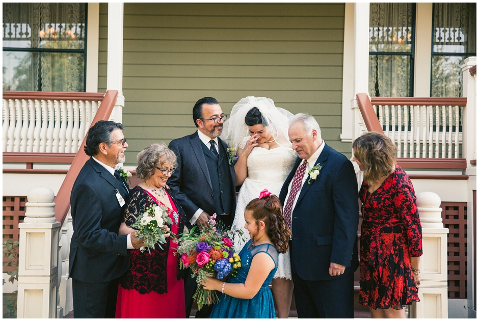 Walker House Wedding San Dimas 0029