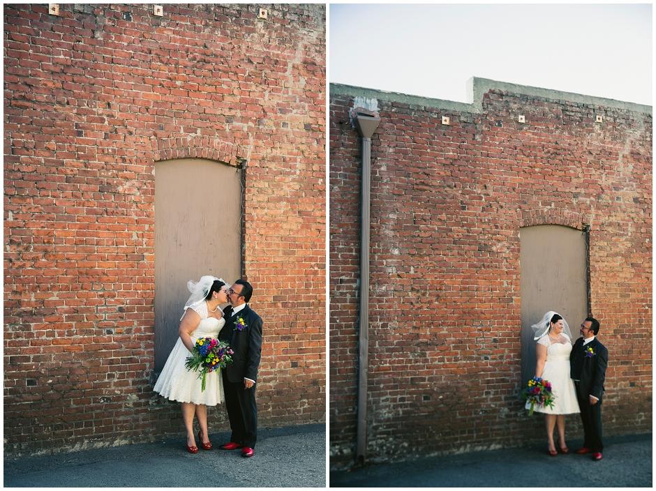 Walker House Wedding San Dimas 0030
