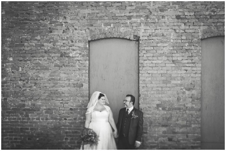 Walker House Wedding San Dimas 0031