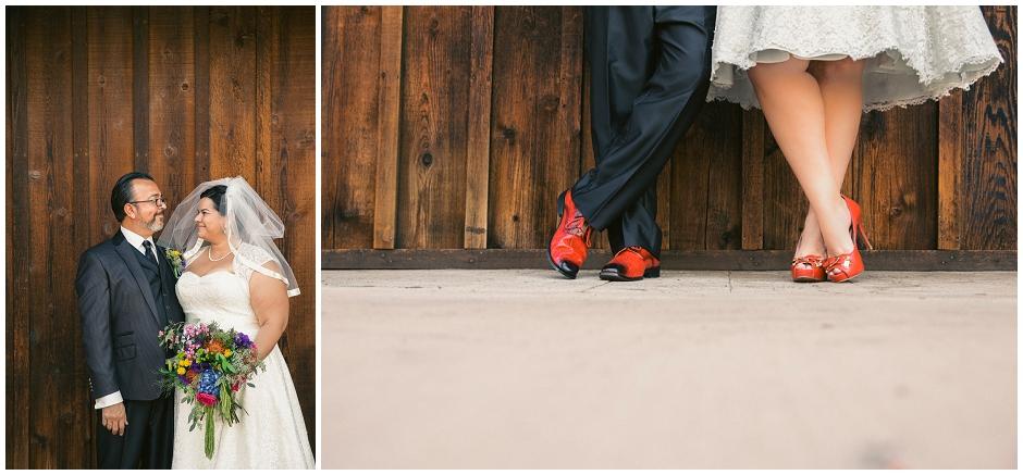 Walker House Wedding San Dimas 0037