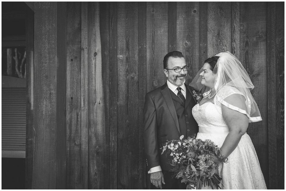 Walker House Wedding San Dimas 0038