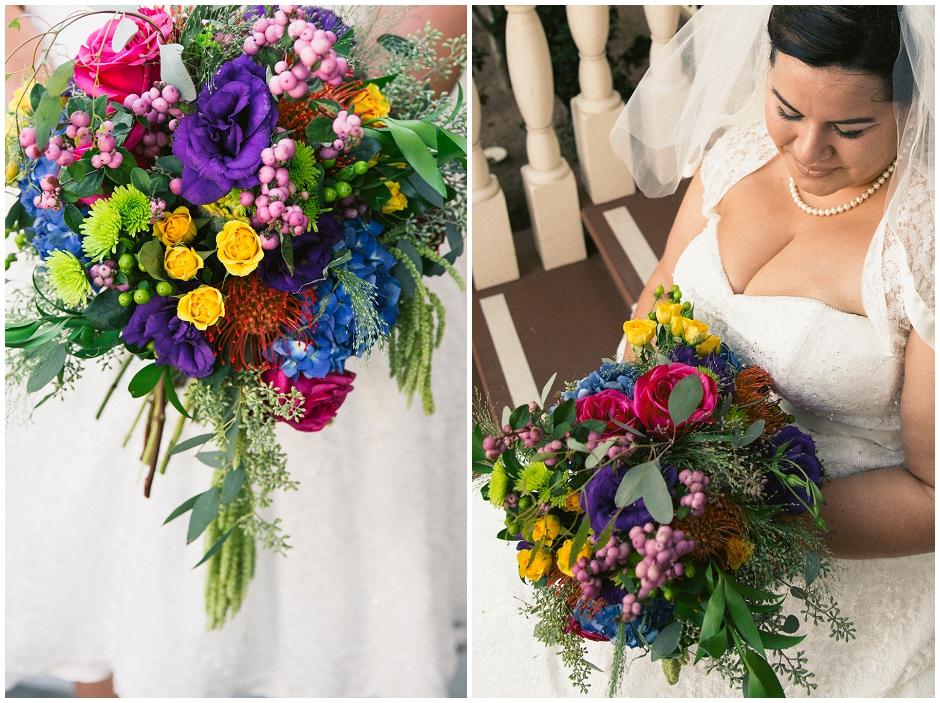 Walker House Wedding San Dimas 0039