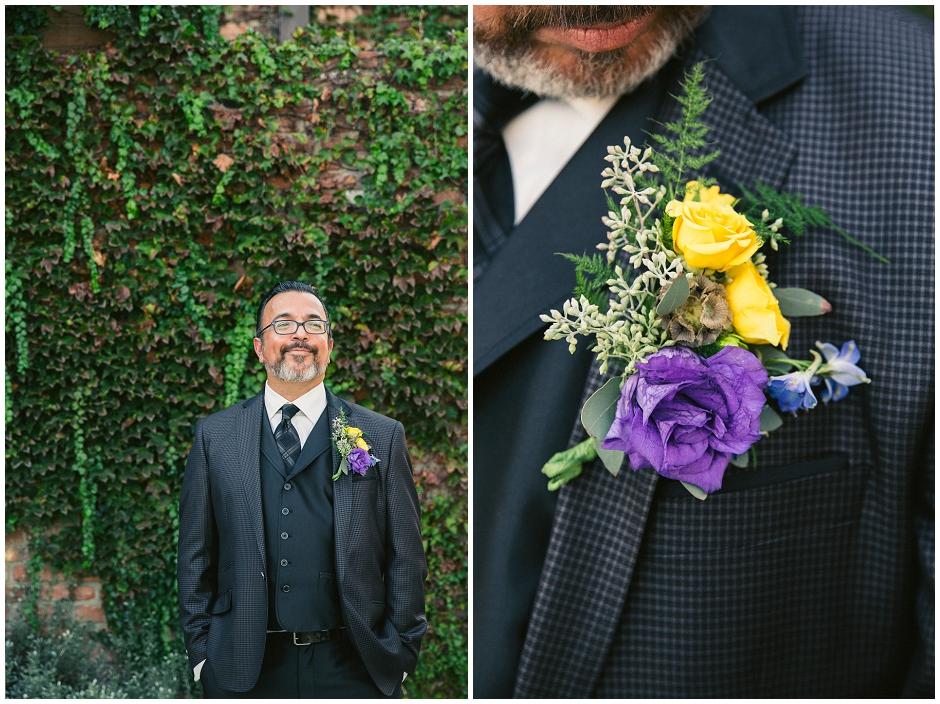 Walker House Wedding San Dimas 0040