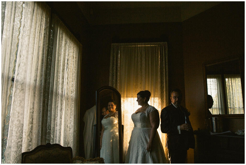 Walker House Wedding San Dimas 0041