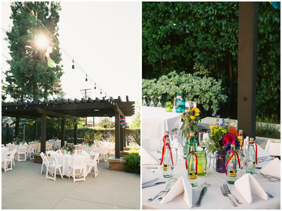 Walker House Wedding San Dimas 0044