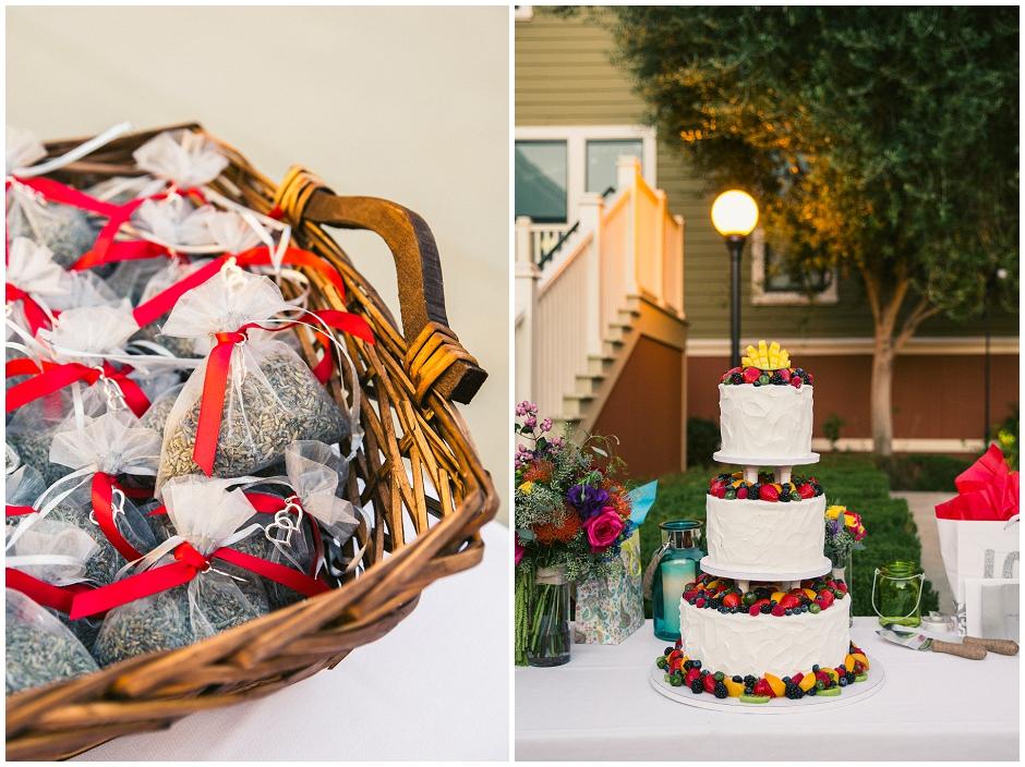 Walker House Wedding San Dimas 0050
