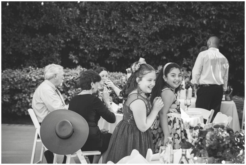 Walker House Wedding San Dimas 0052