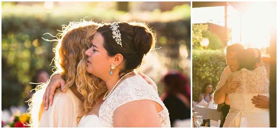 Walker House Wedding San Dimas 0053