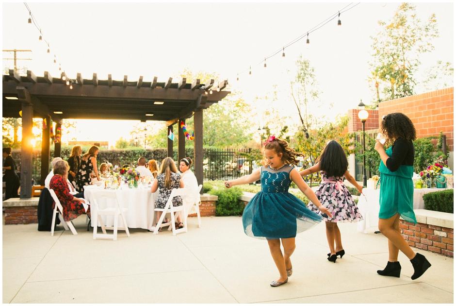 Walker House Wedding San Dimas 0054