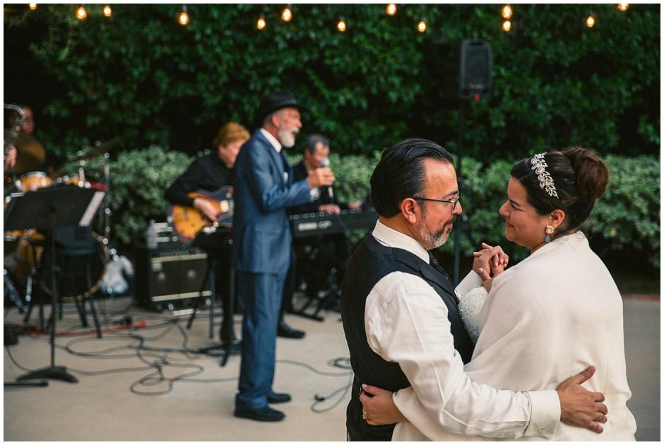 Walker House Wedding San Dimas 0055