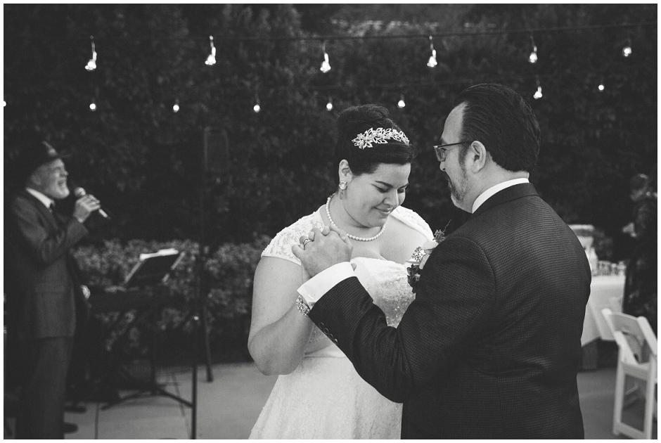 Walker House Wedding San Dimas 0056