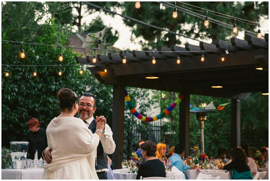 Walker House Wedding San Dimas 0058