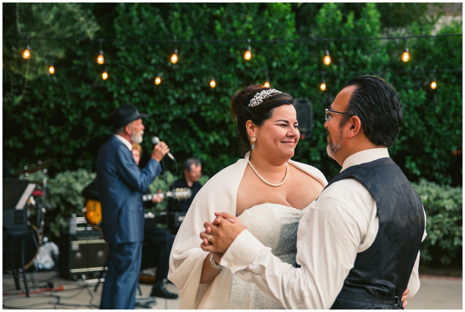 Walker House Wedding San Dimas 0059