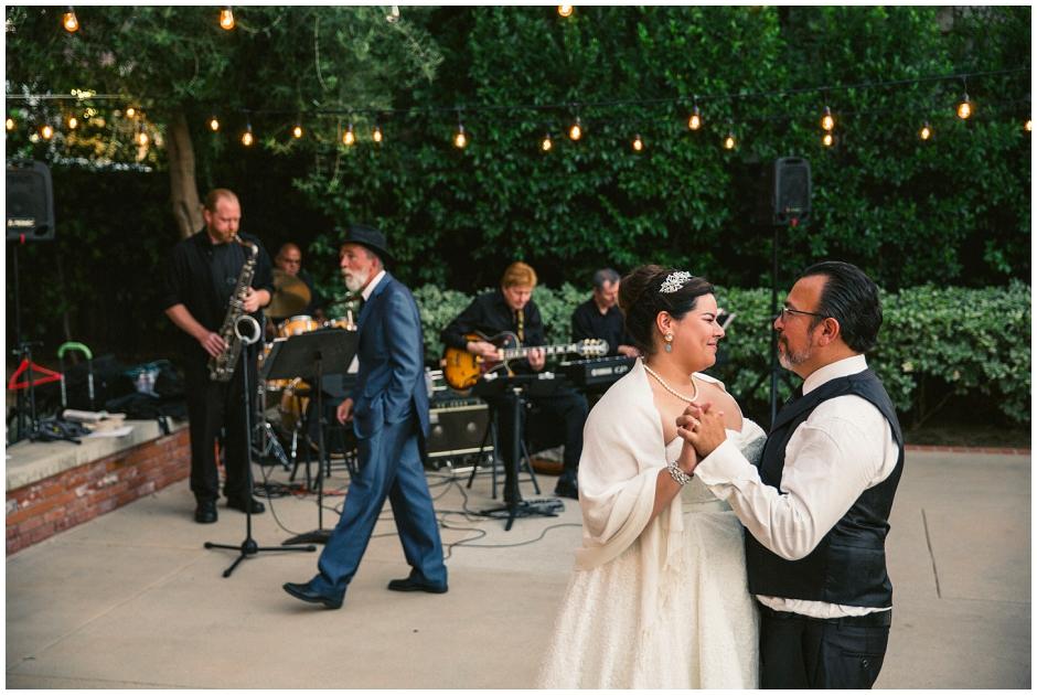 Walker House Wedding San Dimas 0059a