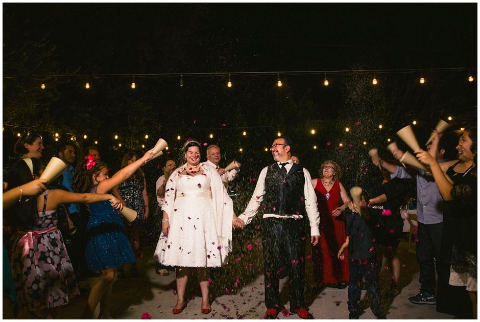 Walker House Wedding San Dimas 0061