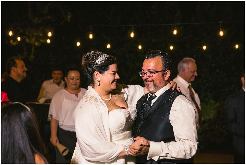 Walker House Wedding San Dimas 0062