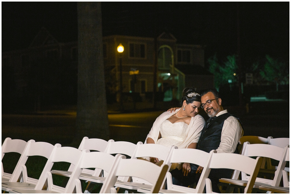 Walker House Wedding San Dimas 0063