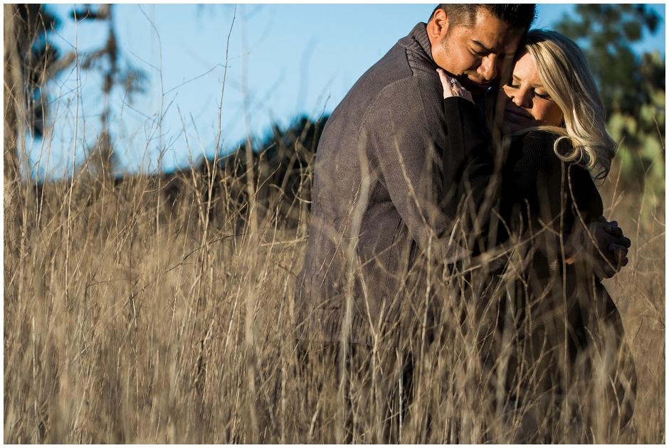 Frank_Bonelli_Park_Engagement (11)