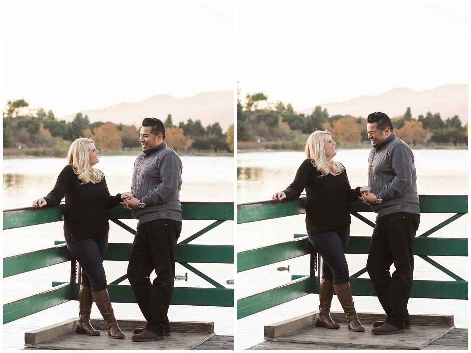 Frank_Bonelli_Park_Engagement (20)