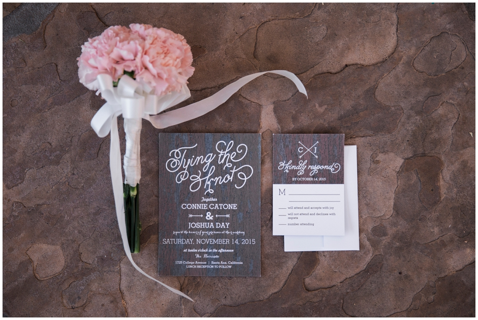 Hacienda_Santa_ Ana_Wedding 0001
