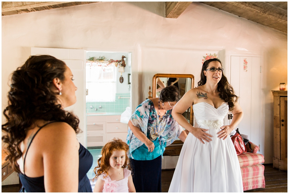 Hacienda_Santa_ Ana_Wedding 0004