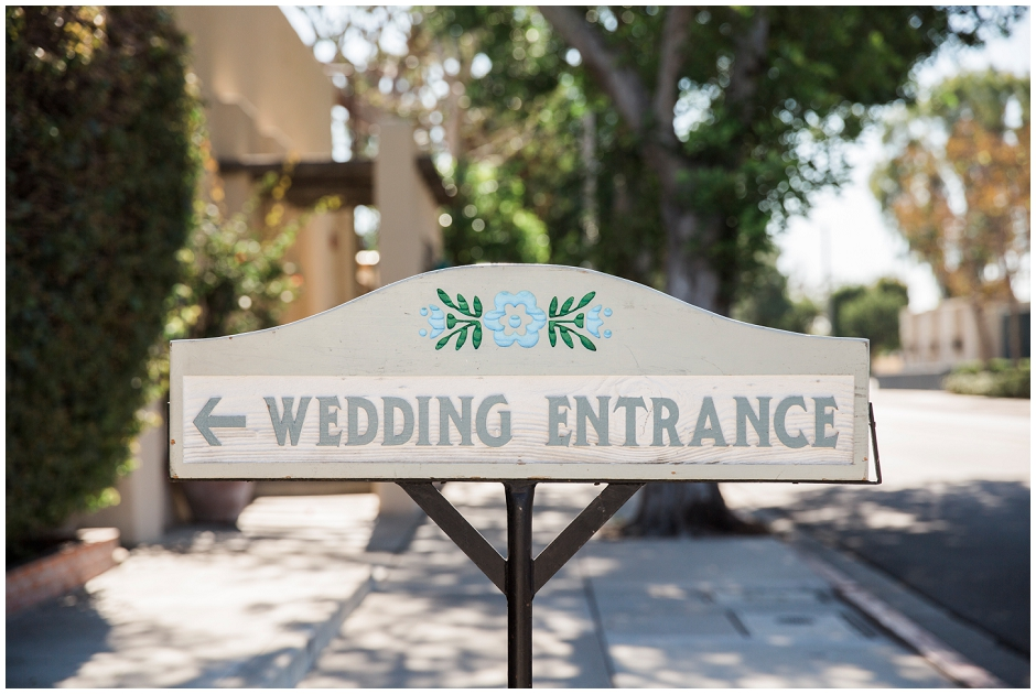 Hacienda_Santa_ Ana_Wedding 0006