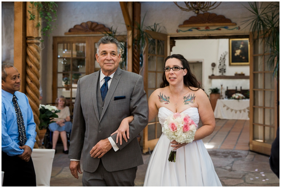 Hacienda_Santa_ Ana_Wedding 0008
