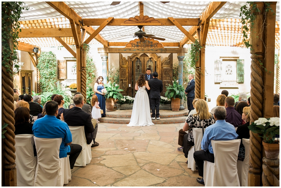 Hacienda_Santa_ Ana_Wedding 0011
