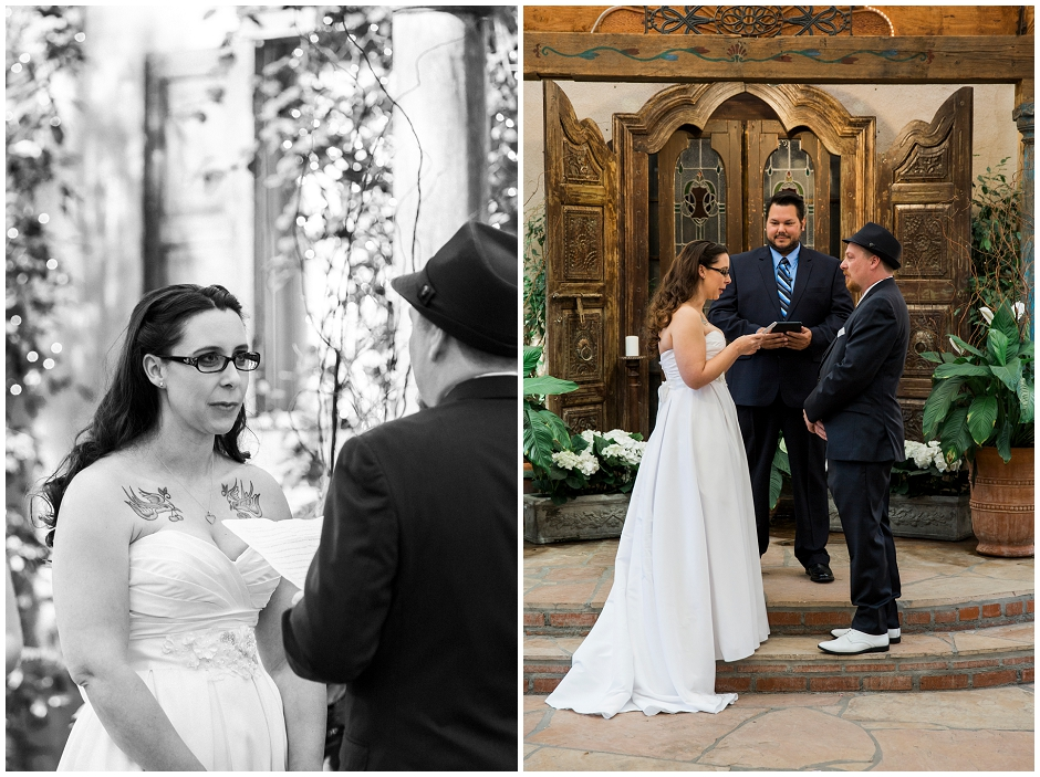 Hacienda_Santa_ Ana_Wedding 0015