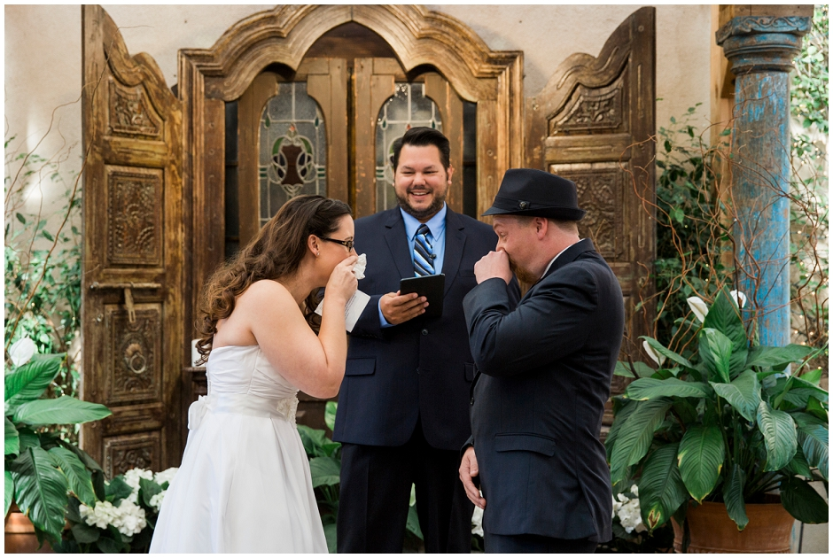Hacienda_Santa_ Ana_Wedding 0016