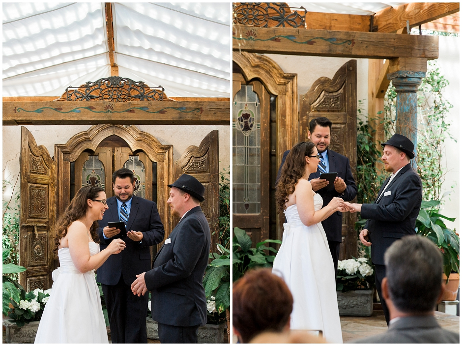 Hacienda_Santa_ Ana_Wedding 0018
