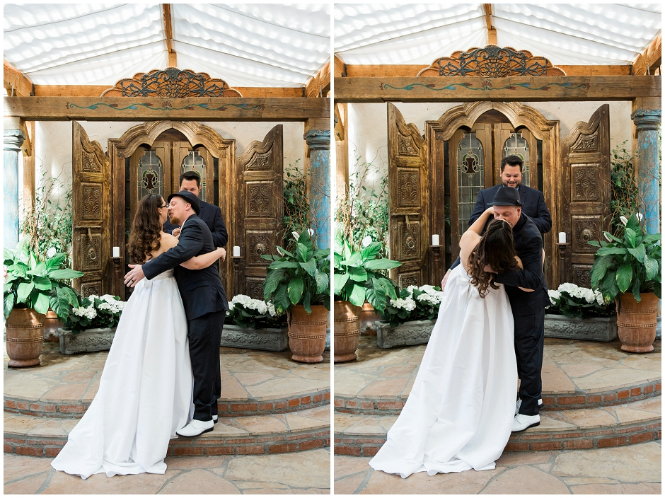 Hacienda_Santa_ Ana_Wedding 0019