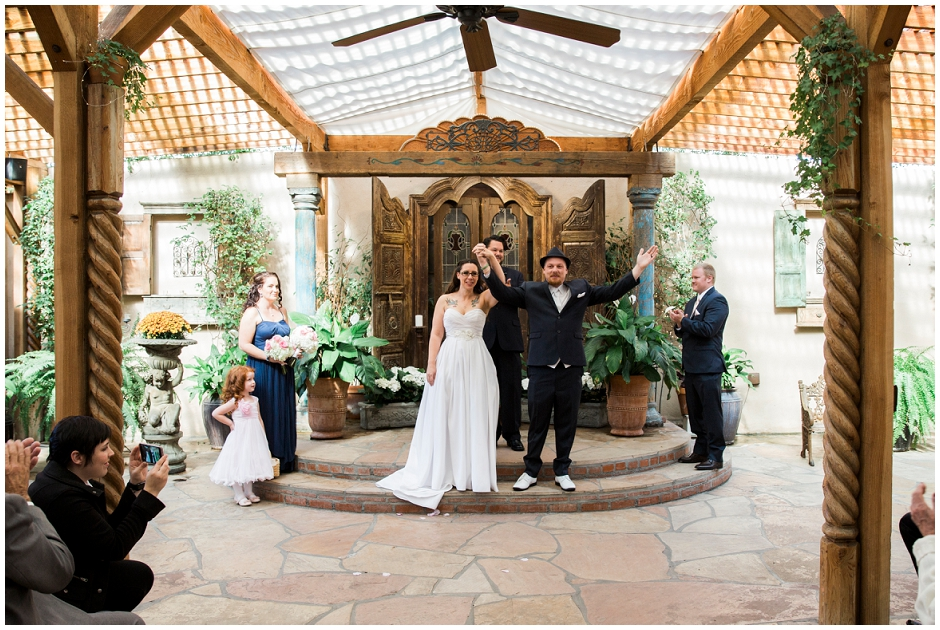 Hacienda_Santa_ Ana_Wedding 0020