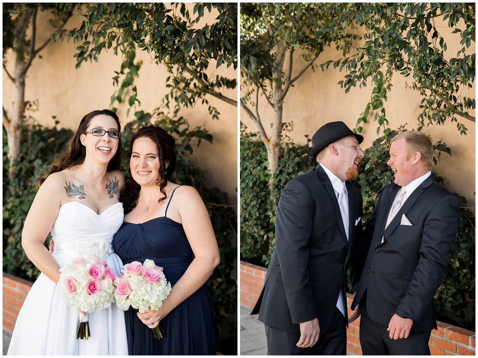 Hacienda_Santa_ Ana_Wedding 0021