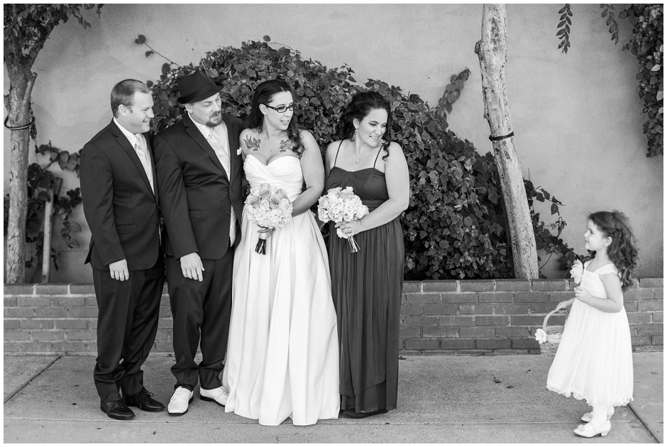 Hacienda_Santa_ Ana_Wedding 0022