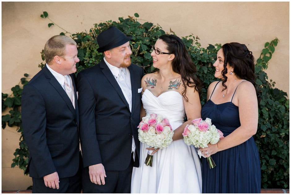 Hacienda_Santa_ Ana_Wedding 0023
