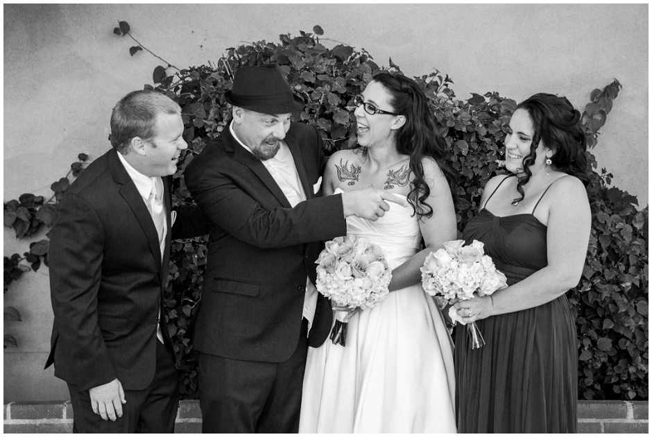 Hacienda_Santa_ Ana_Wedding 0024